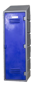 Sinvac Products – LockersIMG 2457.2