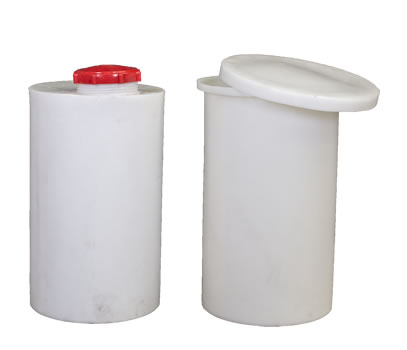 Sinvac Products – Tanks With Straight SidesIMG 2385