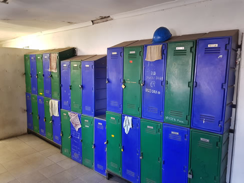 Sinvac Success Stories – Lockers Before & After20170713_151609