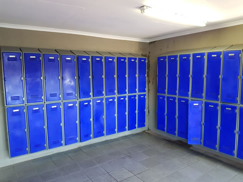 Sinvac Success Stories – Lockers Before & After20171003_104907