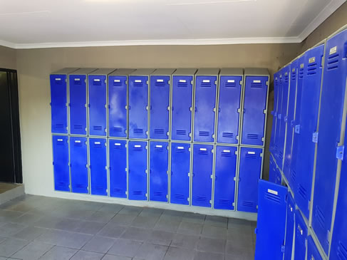 Sinvac Success Stories – Lockers Before & After20171003_104919